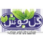 شرکت تولیدی داروهای گیاهی گلفام سراب